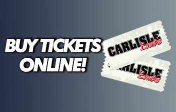 Buy Your Tickets Online